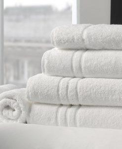 toallas baratas para hoteles