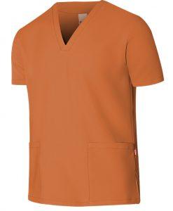Casaca pijama de microfibra de la máxima calidad. Material sanitario para hospitales, residencias, clínicas, geriátricos.